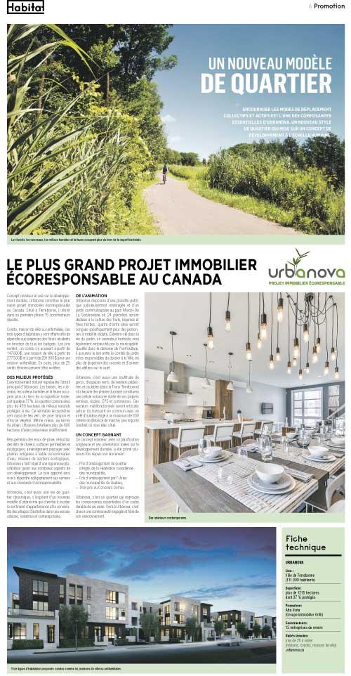 page-6-urbanova-v1
